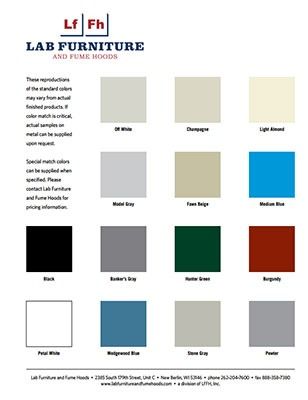 Color-Chart---LFFH,-Inc