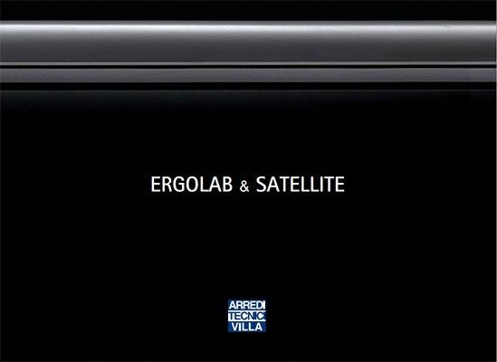 ERGO_Mobile_Brochure