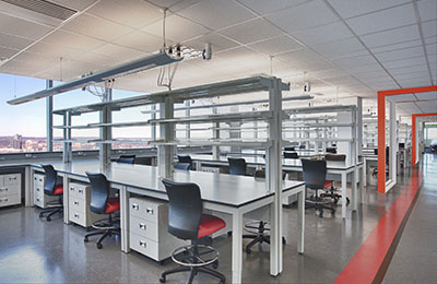 Laboratory Furniture Supplier Lab Furniture Products