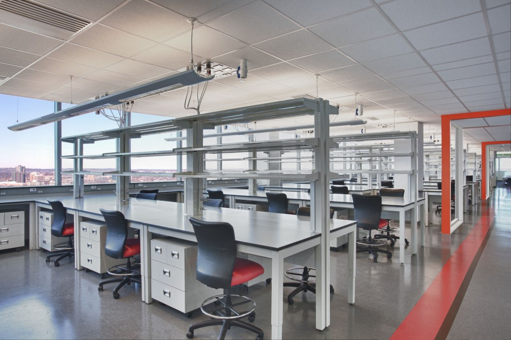 Lab Furniture Concept Stunning Flexible & Freestanding Laboratory Furniture  Lffh Inc. Decorating Inspiration