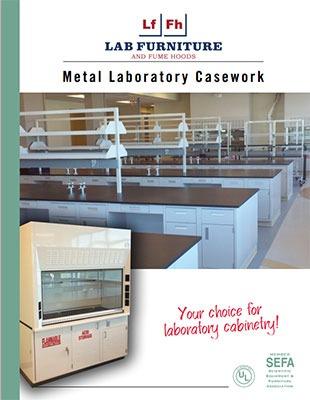 Metal-Laboratory-Casework