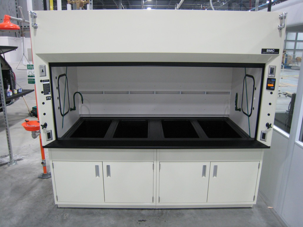 Laboratory Fume Hoods Chemical Fume Hoods Manufacturer