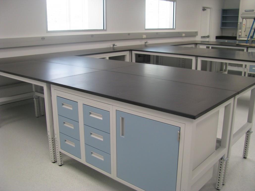 steel laboratory furniture  u0026 designs manufacturer