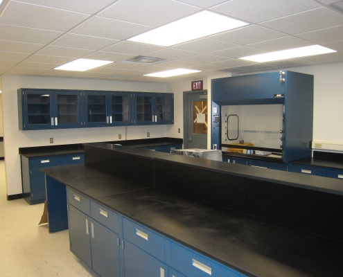 Laboratory Countertop Materials : Laboratory Countertops & Bench Tops - Epoxy Resin Countertops LFFH ...