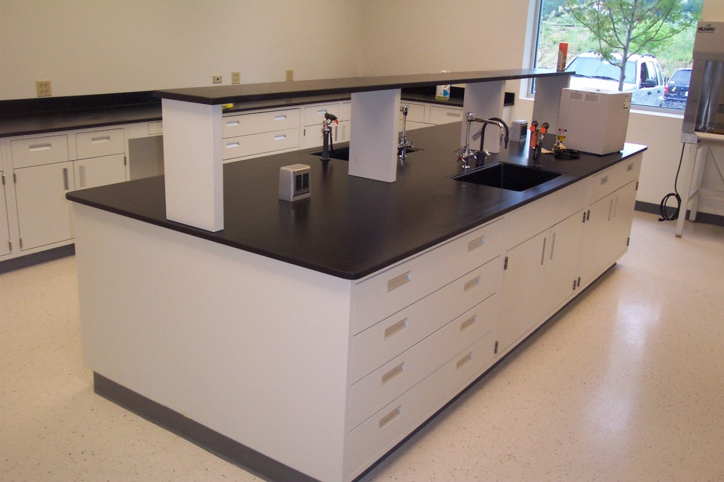 Laboratory Countertops amp Bench Tops Epoxy Resin