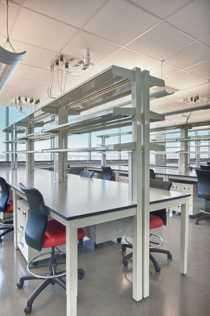 Flexible Laboratory Furniture Photo Gallery Lffh Inc