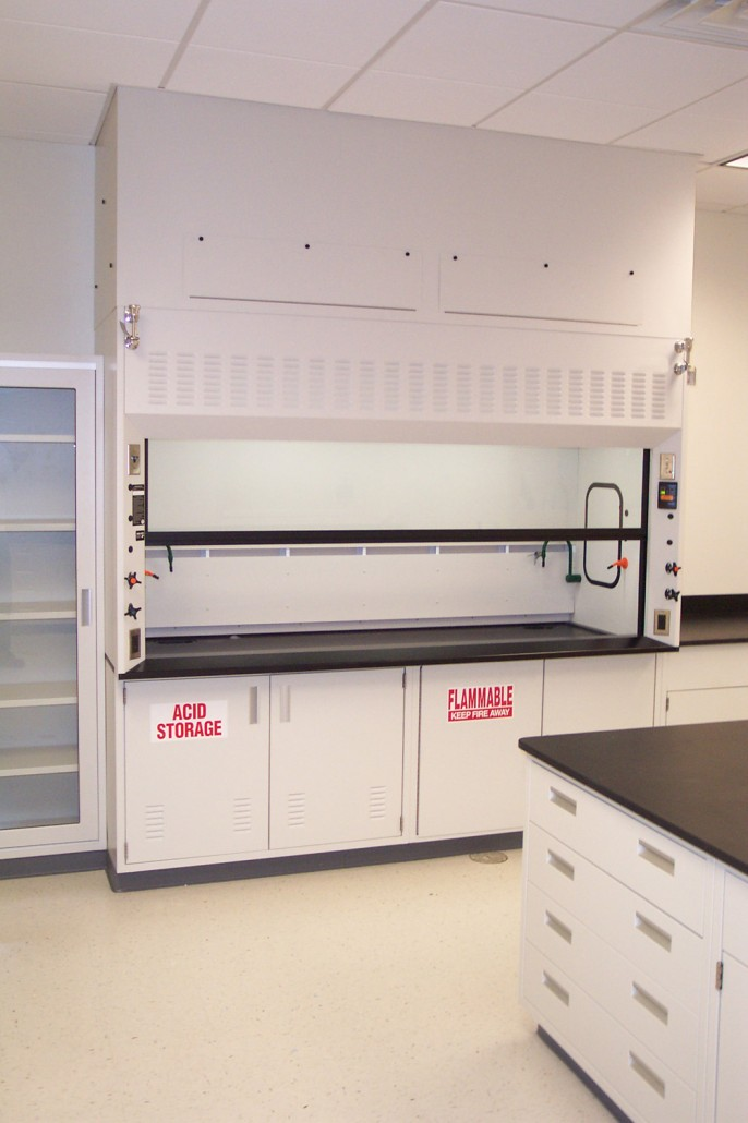 Laboratory Fume Hoods Photo Gallery Lffh Inc