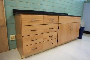 Flexible Laboratory Furniture5