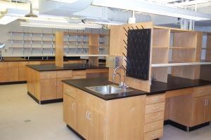 Flexible Laboratory Furniture3