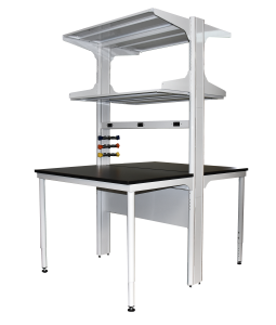 Solution-Series-table