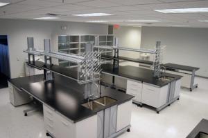 flex laboratory