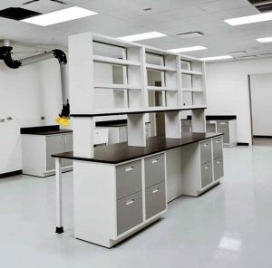 Modular-Steel-Laboratory-Furniture3