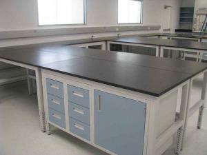 Modular-Steel-Laboratory-Furniture2
