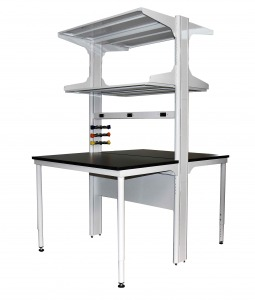 Solution Series Table